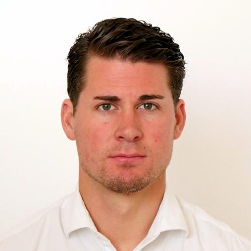 Stephan Rogger